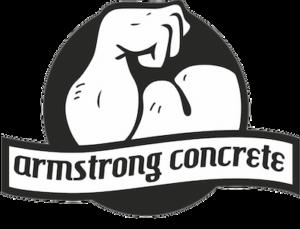 armstrong-concrete-logo-small