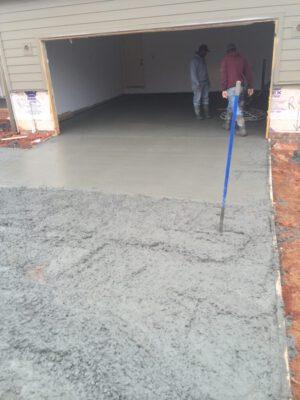 driveway-concrete-01