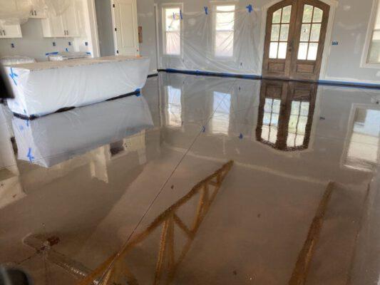 interior-concrete-floors-01