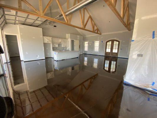 interior-concrete-floors-02