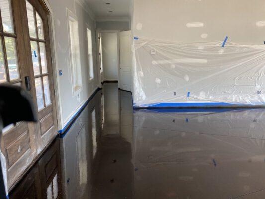 interior-concrete-floors-03