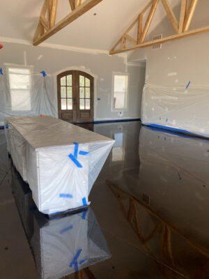 interior-concrete-floors-04