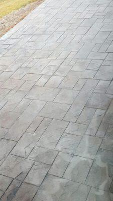 stamped-concrete-job-03