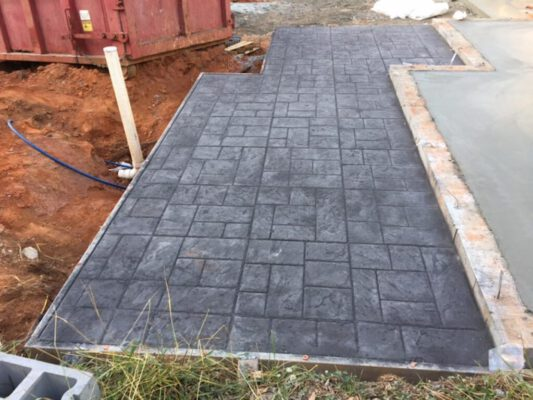 stamped-concrete-job-04