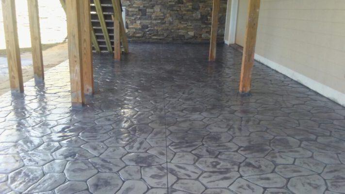stamped-concrete-job-05