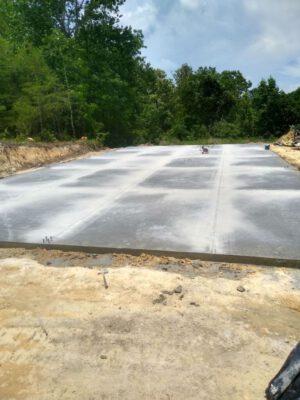 commercial-concrete-company-1