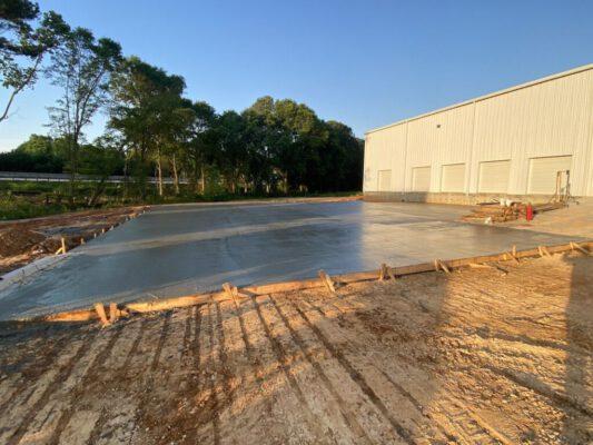 commercial-concrete-company-10