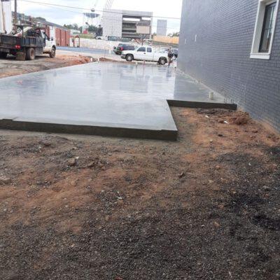 commercial-concrete-company-2