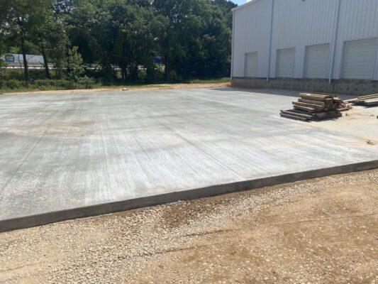 commercial-concrete-company-8