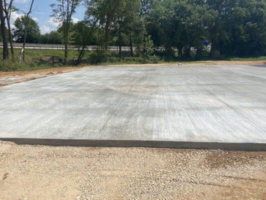 commercial-concrete-company-9