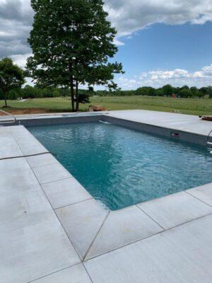 concrete-pool-deck-8-2020-1