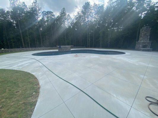 concrete-pool-deck-8-2020-2