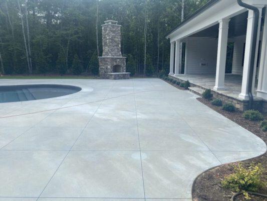 concrete-pool-deck-8-2020-3