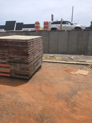 concrete-retention-wall-2
