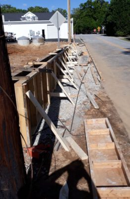 concrete-retention-wall-4