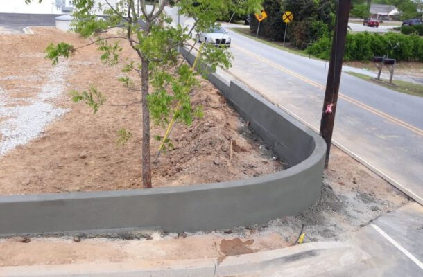 concrete-retention-wall-6