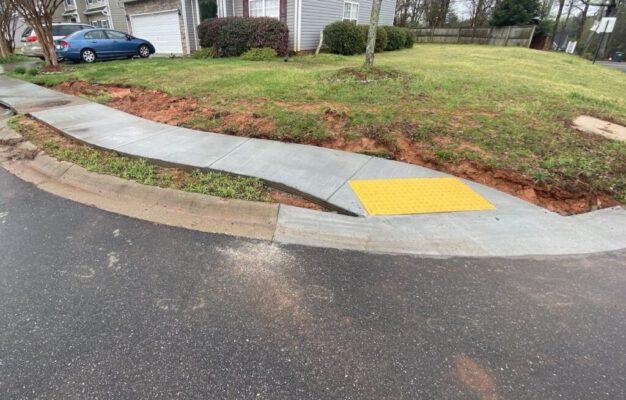 concrete-sidewalk-02