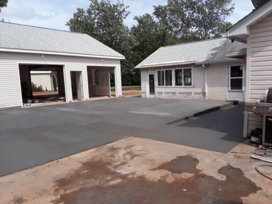 driveway-0825-06