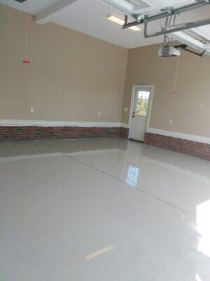 epoxy-garage-floor-01