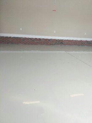 epoxy-garage-floor-02
