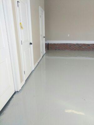 epoxy-garage-floor-03