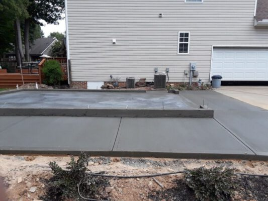 garage-concrete-1