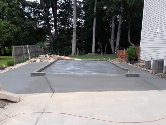 garage-concrete-2