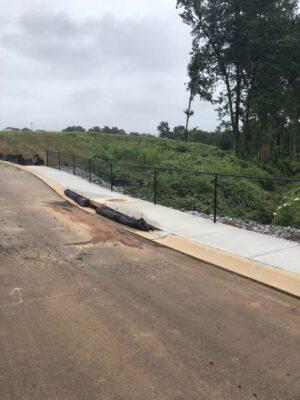 side-walk-bridge