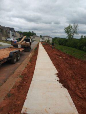sidewalks-concrete-residential-1