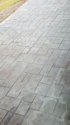 stamped-concrete-0825-01