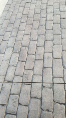 stamped-concrete-0825-02