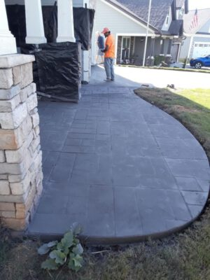 stamped-concrete-0825-03