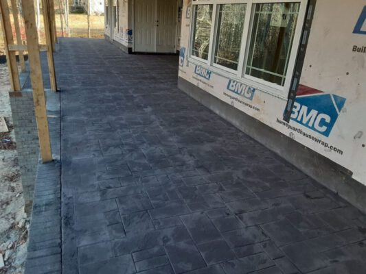 stamped-concrete-0825-04