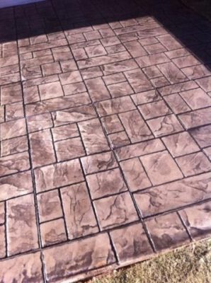 stamped-concrete-0825-05