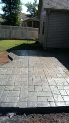 stamped-concrete-0825-11