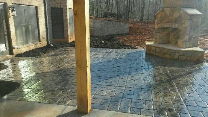 stamped-concrete-0825-12