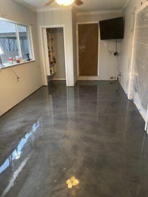 steel-metallic-epoxy-floor